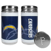 Los Angeles Chargers Salt & Pepper Shakers