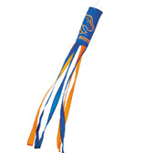 Boise State Broncos Wind Sock