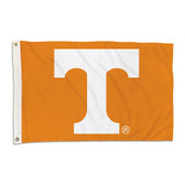 Tennessee Volunteers 2 Ft. X 3 Ft. Flag W/Grommets