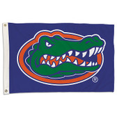 Florida Gators 2 Ft. X 3 Ft. Flag W/Grommets