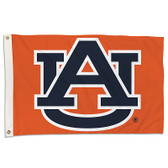 Auburn Tigers 2 Ft. X 3 Ft. Flag W/Grommets