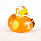 "Tennessee Volunteers 4"" All Star Duck"