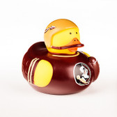 "Florida State Seminoles 4"" All Star Duck"