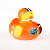 "Florida Gators 4"" All Star Duck"