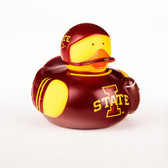 "Iowa State Cyclones 4"" All Star Duck"