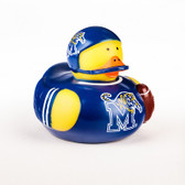 "Memphis Tigers 4"" All Star Duck"