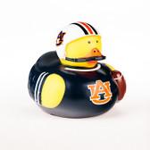 """Auburn Tigers 4"""" All Star Duck"""