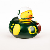 "Oregon Ducks 4"" All Star Duck"