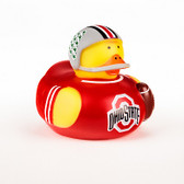 "Ohio State Buckeyes 4"" All Star Duck"