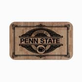 "Penn State Nittany Lions Cork Comfort Mat 18"" x 30"""