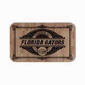 "Florida Gators Cork Comfort Mat 18"" x 30"""