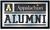 Appalachian State Mountaineers Alumni Mirror