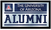 Arizona Wildcats Alumni Mirror