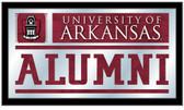 Arkansas Razorbacks Alumni Mirror