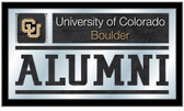Colorado Buffaloes Alumni Mirror
