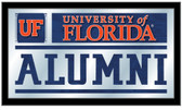 Florida Gators Alumni Mirror