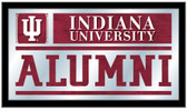 Indiana Hoosiers Alumni Mirror