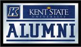 Kent State Alumni Mirror