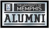 Memphis Tigers Alumni Mirror