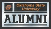 Oklahoma State Cowboys Alumni Mirror