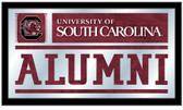 South Carolina Gamecocks Alumni Mirror