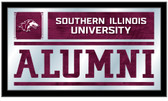 Southern Illinois University Alumni Mirror
