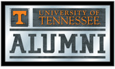 Tennessee Volunteers Alumni Mirror