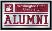 Washington State Cougars Alumni Mirror