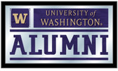 Washington Huskies Alumni Mirror