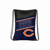 Chicago Bears Backsack Incline Style
