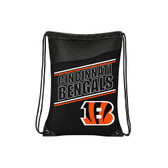 Cincinnati Bengals Backsack Incline Style