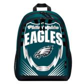 Philadelphia Eagles Backpack Lightning Style