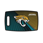 Jacksonville Jaguars Cutting Board Large