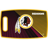 Washington Redskins Cutting Board Large