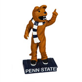 Penn State Nittany Lions Garden Statue Mascot Design