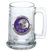 LSU Tigers 2019 National Champions Stein