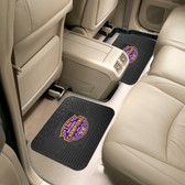 "LSU Tigers 2019 2020 National Champions 2 Utility Mats 14""x17"""