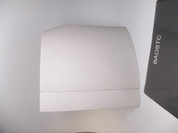"BAOSTC drywall Sandpaper,aluminum Oxide,9""*11"",10PACK assorted 3*P80 4*P120 3*P180"