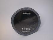 "BAOSTC sandcloth roll 1""*50yards P240, 1PACK"