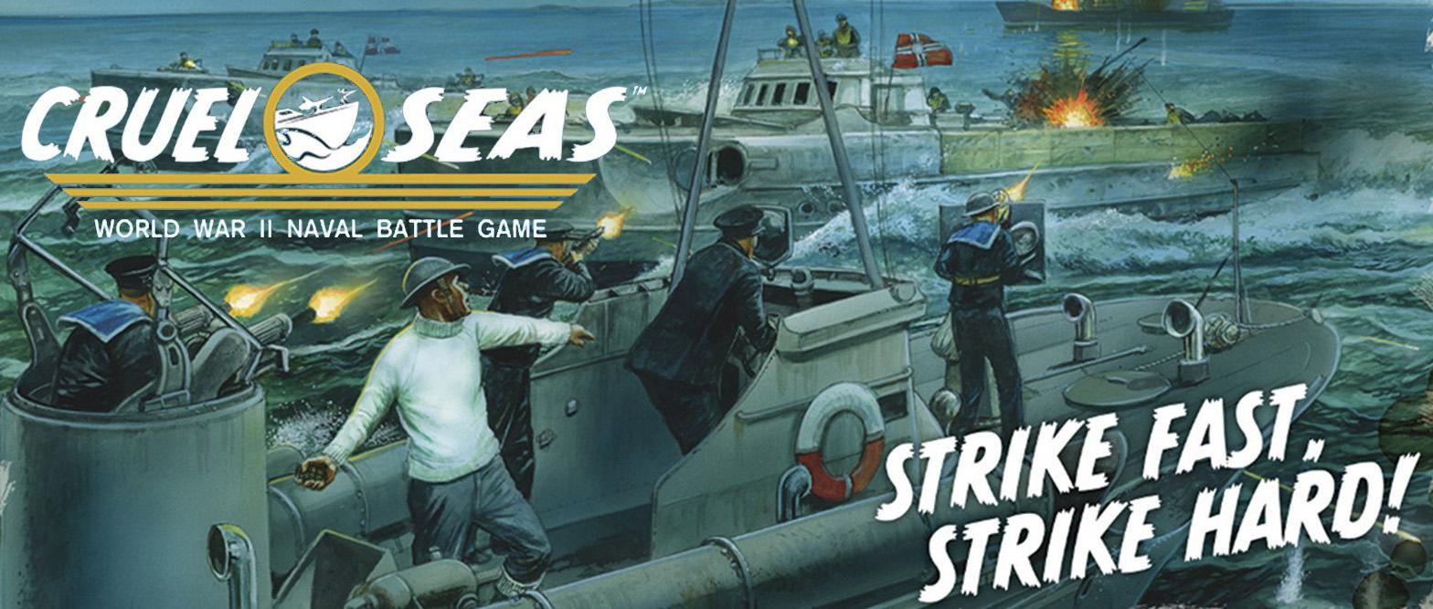 cruel-seas.jpg