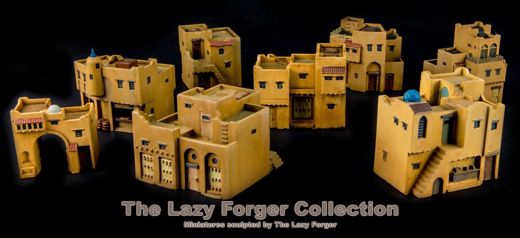 lazyforger-1-2.jpg