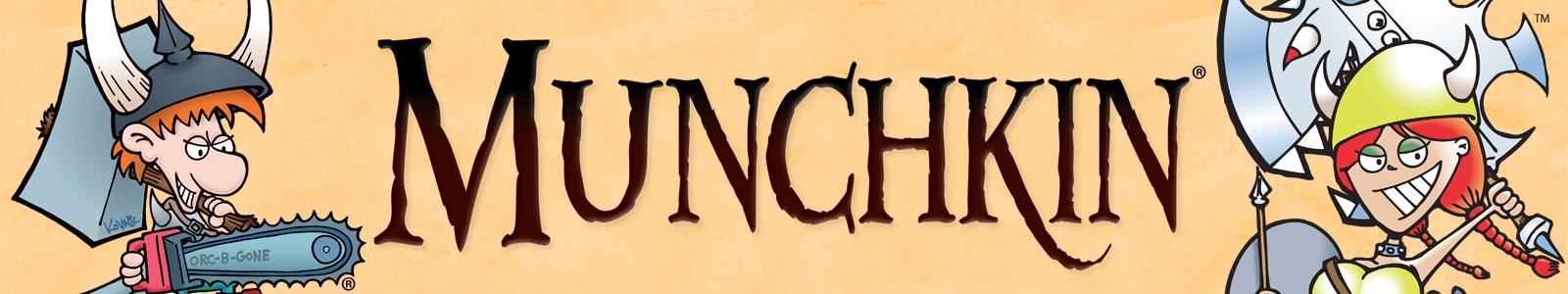 munchkin-game-site-banners-generic1.jpg