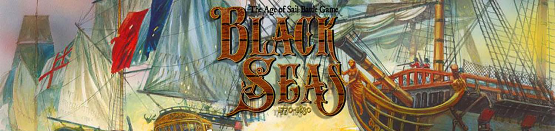 preorder-black-seas.jpg
