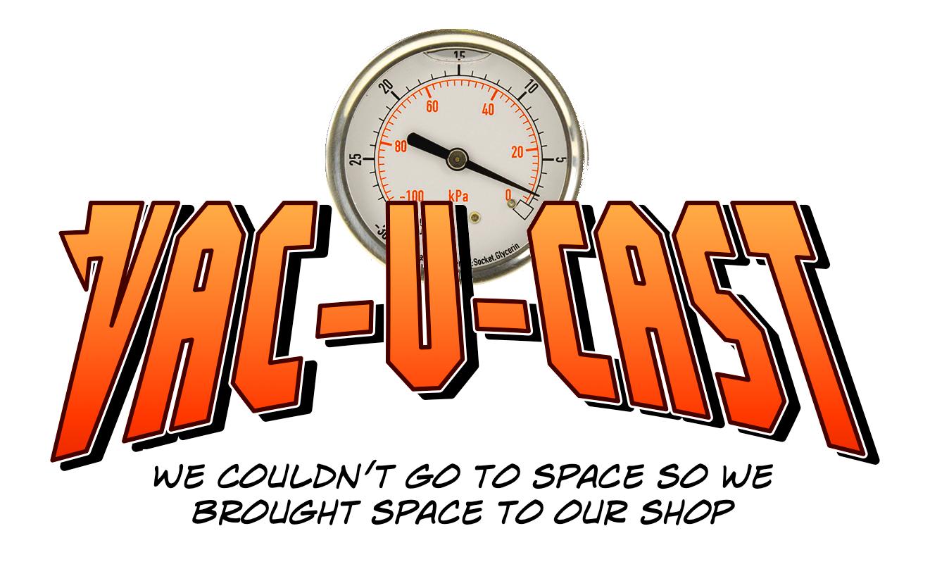 vacucast-copy.png