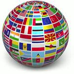 world150.jpg