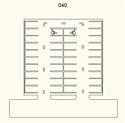 Parking Lot - 285FELT040