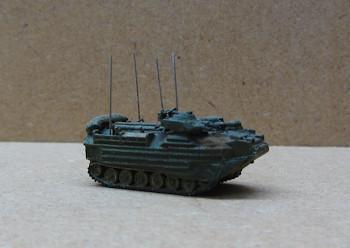 AAVP-7 A1 (4/pk) -  N143