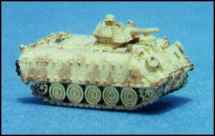 M113-A3 (5/pk) - N70