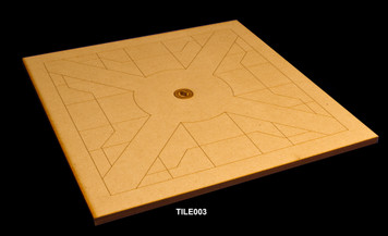 City Tile - 15MTILE003
