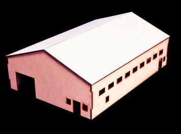 Factory - 20MMDF111